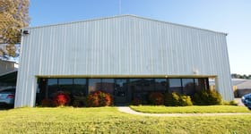 Offices commercial property for lease at 1/9 Reid  Street Wodonga VIC 3690