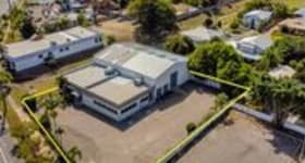 Factory, Warehouse & Industrial commercial property for sale at 28 Bowen Road Hermit Park QLD 4812