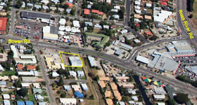 Showrooms / Bulky Goods commercial property for sale at 28 Bowen Road Hermit Park QLD 4812
