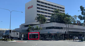 """Other commercial property for lease at """"Rydges Plaza"""" Shop 8/32-40 Spence Street Cairns City QLD 4870"""