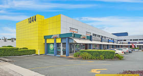 Offices commercial property for lease at 16&17/1344 Gympie Road Aspley QLD 4034