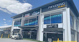 Offices commercial property for lease at 5/72 Pickering Street Enoggera QLD 4051