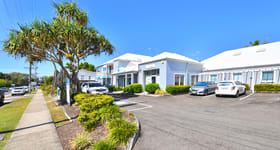 Offices commercial property for lease at Suite 1/57-59 Mary Street Noosaville QLD 4566