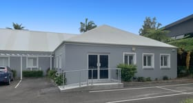 Offices commercial property for lease at Suite 5&6/57 Mary Street Noosaville QLD 4566