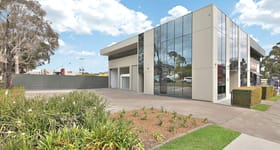 Showrooms / Bulky Goods commercial property for lease at 31C Koonya Circuit Caringbah NSW 2229