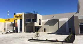 Factory, Warehouse & Industrial commercial property for lease at 4/185-195 Hume Highway Somerton VIC 3062