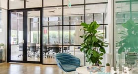 Serviced Offices commercial property for lease at 07-07/490 Northbourne Avenue Dickson ACT 2602