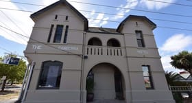 Hotel, Motel, Pub & Leisure commercial property for lease at 812 Macarthur St Ballarat Central VIC 3350