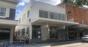 Offices commercial property for sale at 16 Stokes Street Townsville City QLD 4810