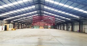 Industrial / Warehouse commercial property for lease at Area C/18 Cutler Road Lansvale NSW 2166