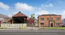 Offices commercial property for lease at 260-262 Geelong Road West Footscray VIC 3012