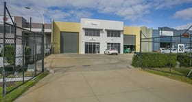 Factory, Warehouse & Industrial commercial property sold at Unit 1, 20 Tacoma Circuit Canning Vale WA 6155