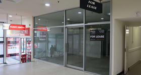 Retail commercial property for lease at 17/391 Fitzgerald Street North Perth WA 6006