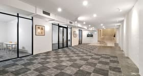 Medical / Consulting commercial property for lease at Offices/46 Edward Summer Hill NSW 2130