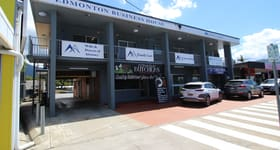 Retail commercial property for lease at 157-161 Bruce Highway Edmonton QLD 4869