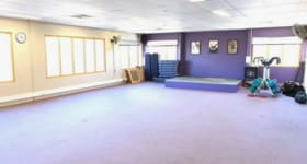 Offices commercial property for lease at Suite 7,  633 Old Coast Road Falcon WA 6210