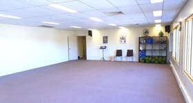Medical / Consulting commercial property for lease at Suite 7,  633 Old Coast Road Falcon WA 6210