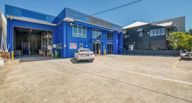 Showrooms / Bulky Goods commercial property for lease at 23 Mayneview Street Milton QLD 4064