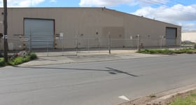 Industrial / Warehouse commercial property for lease at 9-11 Plummer Road Laverton North VIC 3026