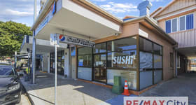 Retail commercial property for lease at 423 Logan Road Stones Corner QLD 4120