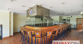 Shop & Retail commercial property for lease at 423 Logan Road Stones Corner QLD 4120