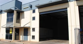 Factory, Warehouse & Industrial commercial property for lease at 311-313 Taylor Street - Unit 4B Wilsonton QLD 4350