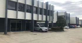 Industrial / Warehouse commercial property for sale at 16/ 35 Paringa Road Murarrie QLD 4172