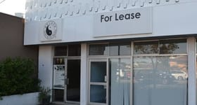 Retail commercial property for lease at 1/566 Lutwyche Rd Lutwyche QLD 4030