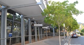 Offices commercial property for lease at C4A & C4B/1932 Logan Road Upper Mount Gravatt QLD 4122