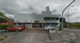 Retail commercial property for lease at 2/566 Lutwyche Rd Lutwyche QLD 4030