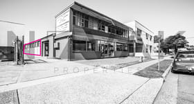 Showrooms / Bulky Goods commercial property for lease at 3/7 Dale  Street Brookvale NSW 2100