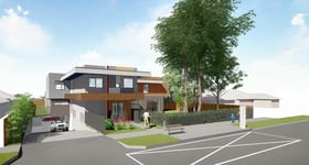 Hotel / Leisure commercial property for lease at 630-632 Warrigal Road Oakleigh South VIC 3167