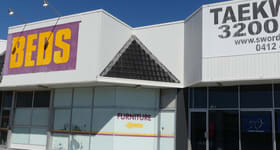 Factory, Warehouse & Industrial commercial property for lease at 7/2 CENTRAL CT Browns Plains QLD 4118