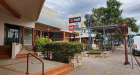 Offices commercial property for lease at 4/61 Burnett Street Buderim QLD 4556