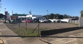 Development / Land commercial property for lease at 695 Nicklin Way Currimundi QLD 4551