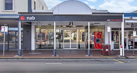 Medical / Consulting commercial property for lease at 112A O' Connell  Street North Adelaide SA 5006