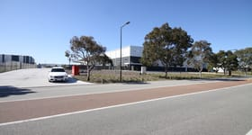 Factory, Warehouse & Industrial commercial property for lease at Part 3 Marriott Road Jandakot WA 6164