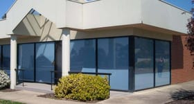 Offices commercial property for lease at Suite 1/1 Birallee Place Wodonga VIC 3690