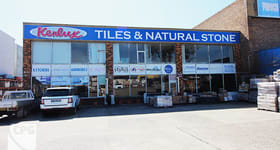 Showrooms / Bulky Goods commercial property for lease at Showroom/157 Canterbury Road Bankstown NSW 2200