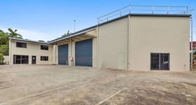 Industrial / Warehouse commercial property for lease at 21 Enterprise Street Kunda Park QLD 4556