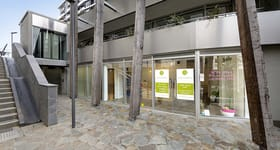 Offices commercial property for lease at 11 Acacia Place Abbotsford VIC 3067