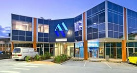 Offices commercial property for lease at Level 1 Suite 9, 10 & 10a/69 Central Coast Highway West Gosford NSW 2250