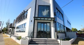 Offices commercial property for lease at Suite 2/2481 Gold Coast Highway Mermaid Beach QLD 4218