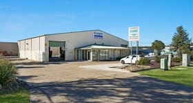 Industrial / Warehouse commercial property for lease at 49 Enterprise Drive Beresfield NSW 2322
