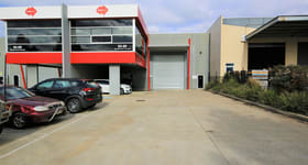 Industrial / Warehouse commercial property for sale at 99 East Derrimut Crescent Derrimut VIC 3026