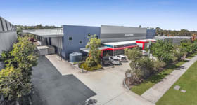 Showrooms / Bulky Goods commercial property for lease at 198 Paradise Road Willawong QLD 4110