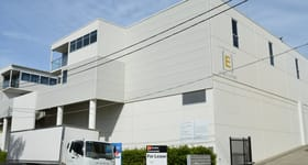 Factory, Warehouse & Industrial commercial property for lease at Storage Unit 12/16 Meta Street Caringbah NSW 2229