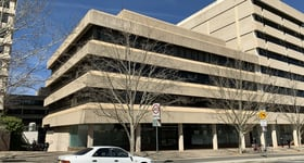Offices commercial property for lease at 4 Level 1/24 Marcus Clarke Street City ACT 2601