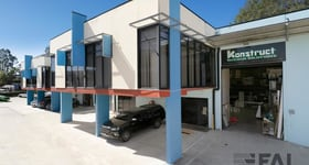 Retail commercial property for lease at Unit  3/7 Gardens Drive Willawong QLD 4110