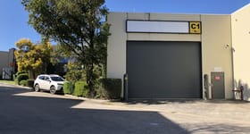 Showrooms / Bulky Goods commercial property for lease at C1/5 Janine Street Scoresby VIC 3179